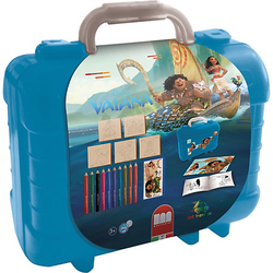 VAIANA Travel Set