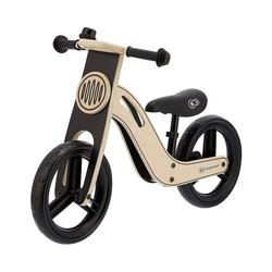 Kinderkraft Laufrad Laufrad UNIQ, natural natur