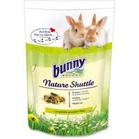 Bunny Nature Shuttle Kaninchen 600 g