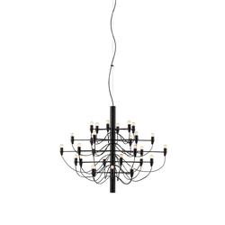 FLOS 2097/30 Kronleuchter LED Hängelampe 88cm