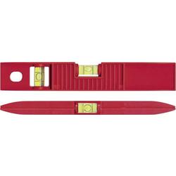BMI Torpedo 685025003M Torpedo-Wasserwaage 25cm