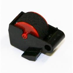 Sharp EA-781 RRD Druckerzubehör red original