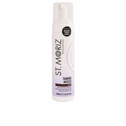AUTOBRONCEADOR mousse #dark 200 ml