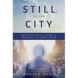 Still, in the City