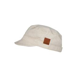 MAXIMO Flex Cap 49