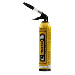 INNOTEC Easy Gasket 275 ml mit Düse flüssige Gummidichtung