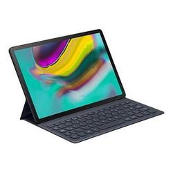 SAMSUNG Keyboard Cover Tablet-Tastatur
