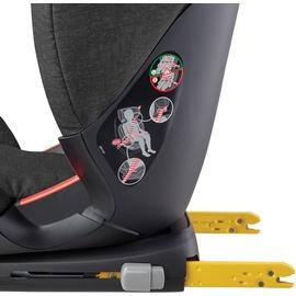 Maxi-Cosi RodiFix AirProtect Nomad black