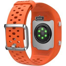 Polar M430 orange M/L