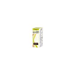 FORMOLINE A Figurtropfen 50 ml