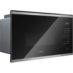Caso Einbau-Mikrowelle EMGS 25 Premium, Mikrowelle, Grill, 25 l