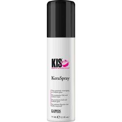 KIS Haarspray Styling KeraSpray