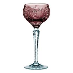 Nachtmann Weinglas Römer Groß Traube Amethyst