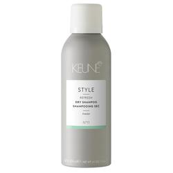 Keune Style Dry Shampoo 200 ml