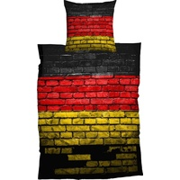 CASATEX German Flag