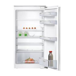 Siemens Kühlschrank KI20RNFF1