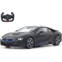 Jamara BMW I8, Ferngesteuertes für Kinder