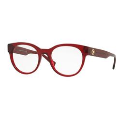 Versace Brille VE3268 388