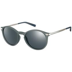 Esprit Sonnenbrille ET17971 grau