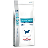 Royal Canin Hypoallergenic Small Dog 3,5 kg