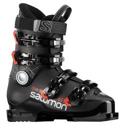 Salomon Salomon Ghost 60T L Kinder Skischuhe Skischuh 25.5 MP