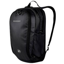 Mammut - Seon Shuttle Black 22L - Laptoptaschen