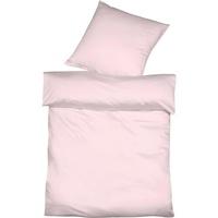 fleuresse Provence 343842 pink (200x220+2x80x80cm)