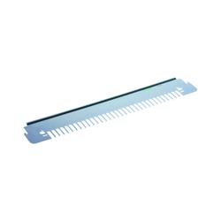 Festool Schablone Fingerzinken-Schablone VS600 FZ 6 488879