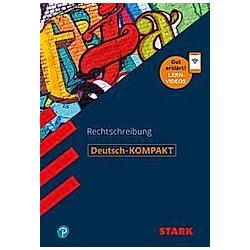 Schillinger  Birgit. Birgit Schillinger  - Buch