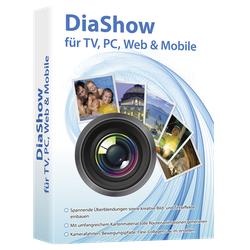 DiaShow