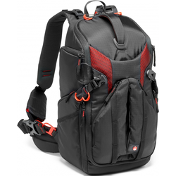 MANFROTTO 3N1-26 PL Rucksack