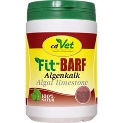 FIT-BARF Algenkalk Pulver vet. 850 g