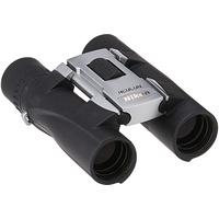Nikon ACULON A30 8x25 silber