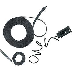 Zugband und Umlenkrolle UP88 ( Inh.4 Stück )