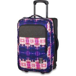 Koffer DAKINE - Carry On Roller 42L Kassia (KASSIA)
