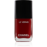 La Vernis 572 Emblematique 13 ml