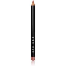 Bobbi Brown Lip Color langanhaltender Lippenstift Farbton PALE PINK 1 g