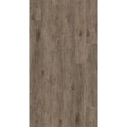 PARADOR Vinylboden Classic 2050 - Eiche Vintage Grau, 121,7 x 21,9 x 0,5 cm, 2,1 m²