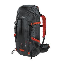 Ferrino Rucksack 'Dry Hike' 48 L + 5