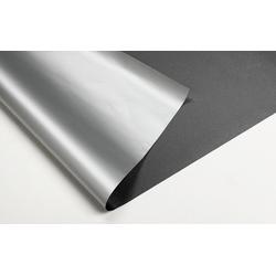 Raffrollo Dachfenster Sonnenschutz Thermo anthrazit 95 x, GARDINIA