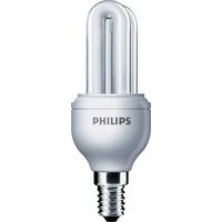 Philips Genie 8W E14 warmweiß