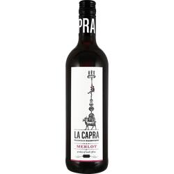 Fairview Merlot La Capra