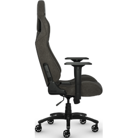 Corsair T3 Rush Gaming Chair schwarz