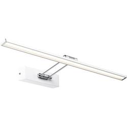 Paulmann Beam Sixty 99893 LED-Bilderleuchte 11W Weiß