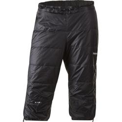 Bergans Mjølkedalstind Ins 3/4 Pants black (91) XS