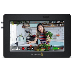Blackmagic Video Assist 5 3G 5
