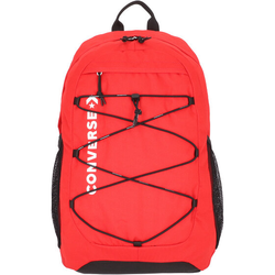Converse Converse Swap Out Rucksack 47 cm Laptopfach university red