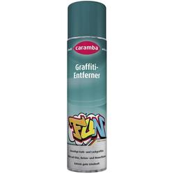 Caramba 605614 Graffiti-Entferner 400ml