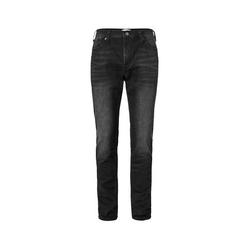Tchibo - Jeans »Mustang« - Blau - Gr.: 36/32