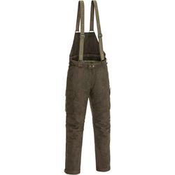 Pinewood Hose Abisko 2.0 Braun (Größe: 50)
